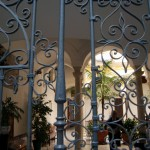 Sevilla. De Las Setas a San Pedro Alcantara (9)