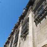 Sevilla. Exterior y entorno (10)