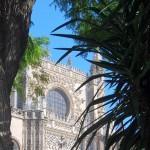 Sevilla. Exterior y entorno (10)a