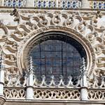 Sevilla. Exterior y entorno (11)