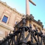 Sevilla. Exterior y entorno (12)