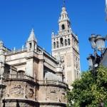 Sevilla. Exterior y entorno (13)