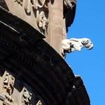 Sevilla. Exterior y entorno (15)