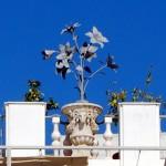 Sevilla. Exterior y entorno (16)