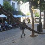 Sevilla. Exterior y entorno (17)
