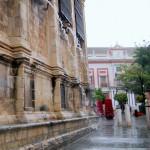 Sevilla. Exterior y entorno (19)