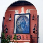 Sevilla. Exterior y entorno (2)