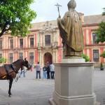 Sevilla. Exterior y entorno (22)