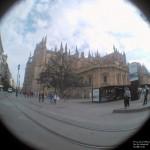 Sevilla. Exterior y entorno (23)