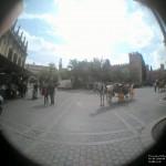 Sevilla. Exterior y entorno (24)