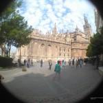 Sevilla. Exterior y entorno (25)
