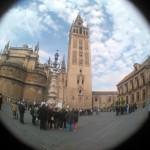 Sevilla. Exterior y entorno (26)