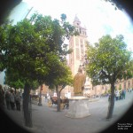 Sevilla. Exterior y entorno (27)