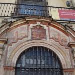 Sevilla. Exterior y entorno (3)