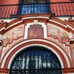 Sevilla. Exterior y entorno (4)