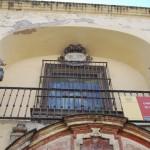 Sevilla. Exterior y entorno (5)