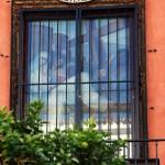 Sevilla. Exterior y entorno (6)