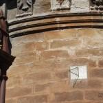 Sevilla. Exterior y entorno (8)