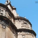 Sevilla. Exterior y entorno (9)