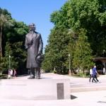 Sevilla. Plaza de España (12)