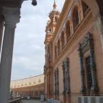 Sevilla. Plaza de España (15)