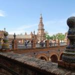 Sevilla. Plaza de España (17)
