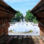 Sevilla. Plaza de España (18)