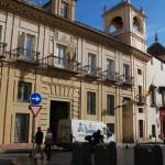 Sevilla. Por la Juderia (13)