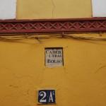 Sevilla. Por la Juderia (16)