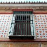 Sevilla. Por la Juderia (5)